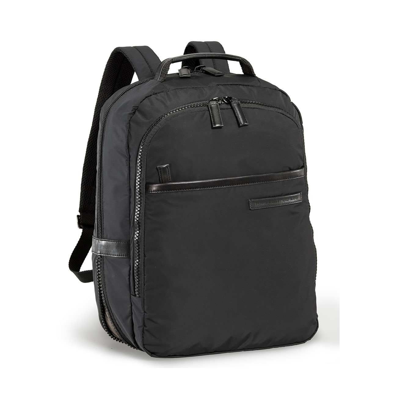 pc-backpack-m