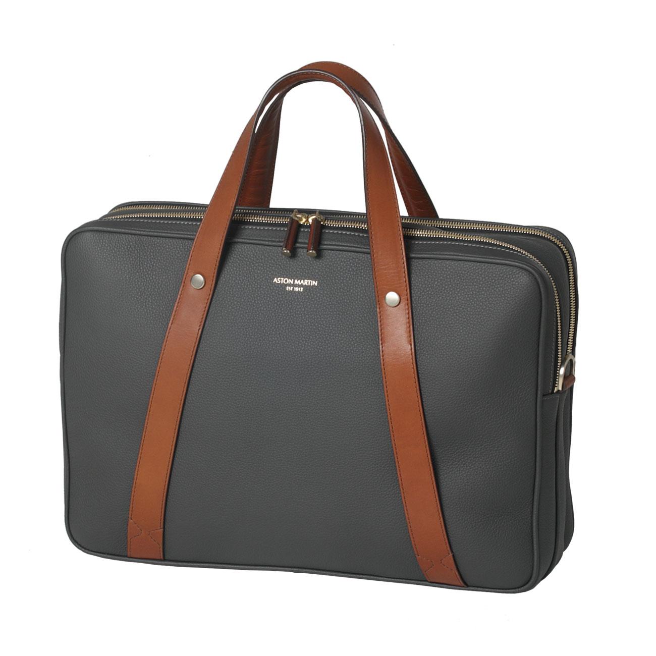 briefcase-m
