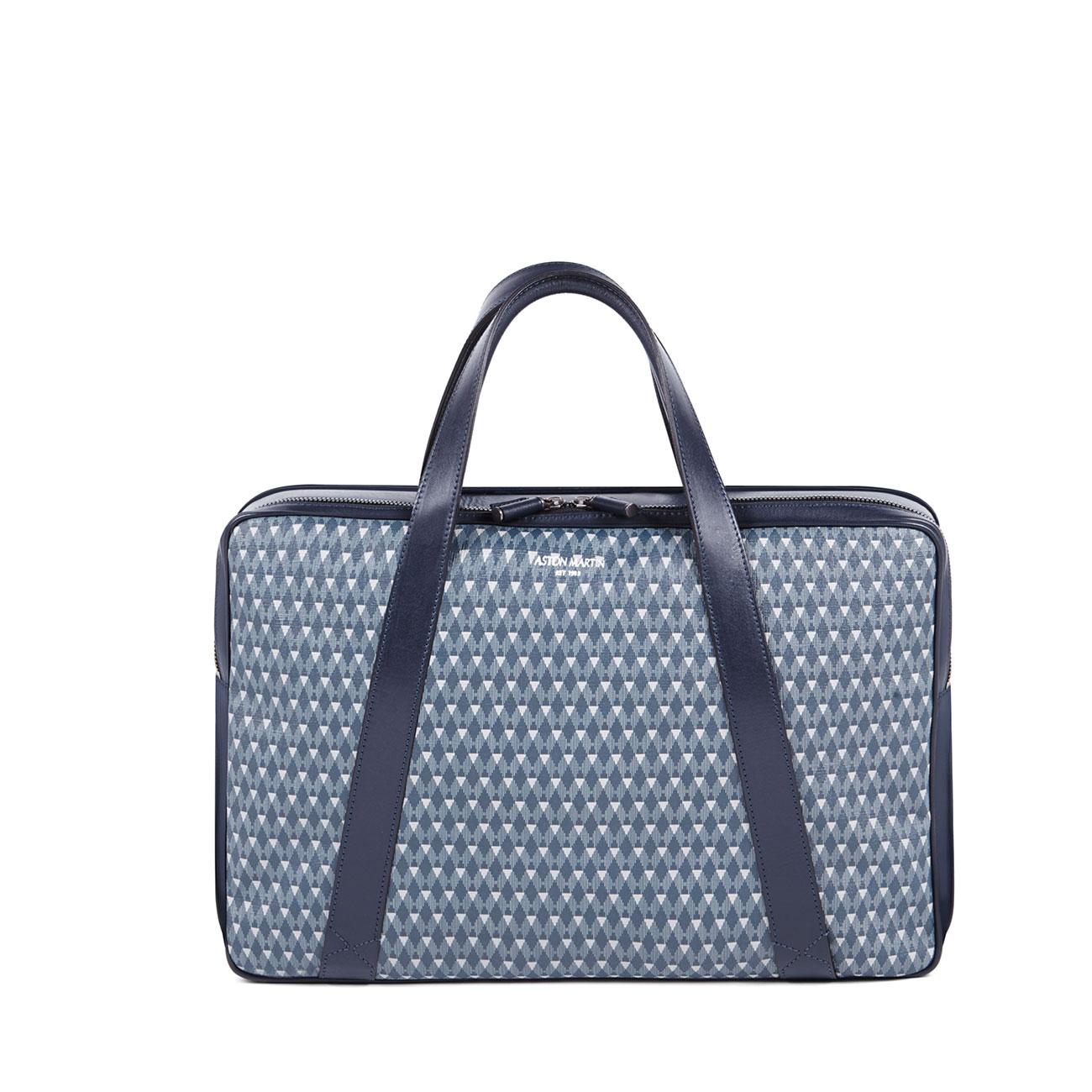 briefcase-s