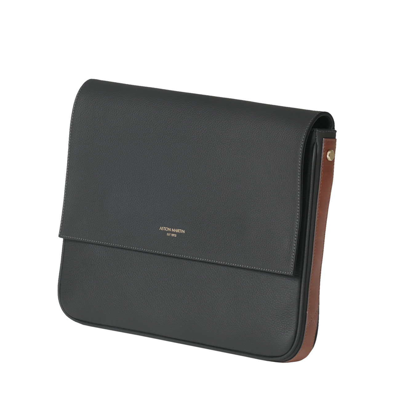 envelope-pc-clutch