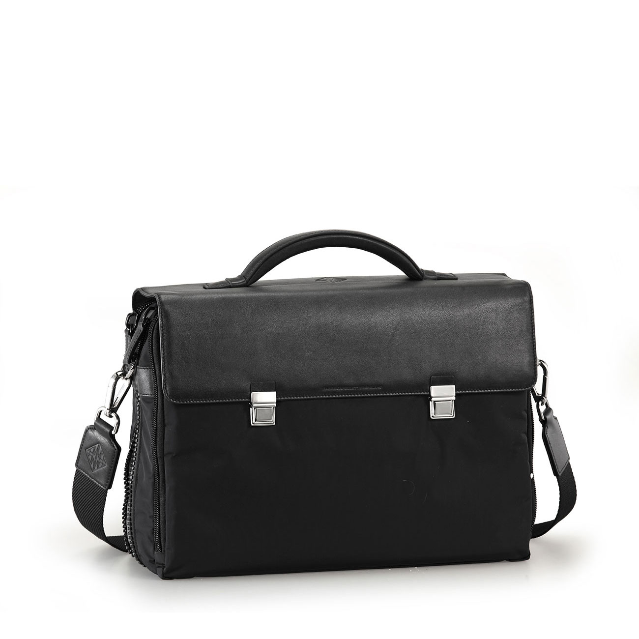 flap-briefcase-m-2-lock