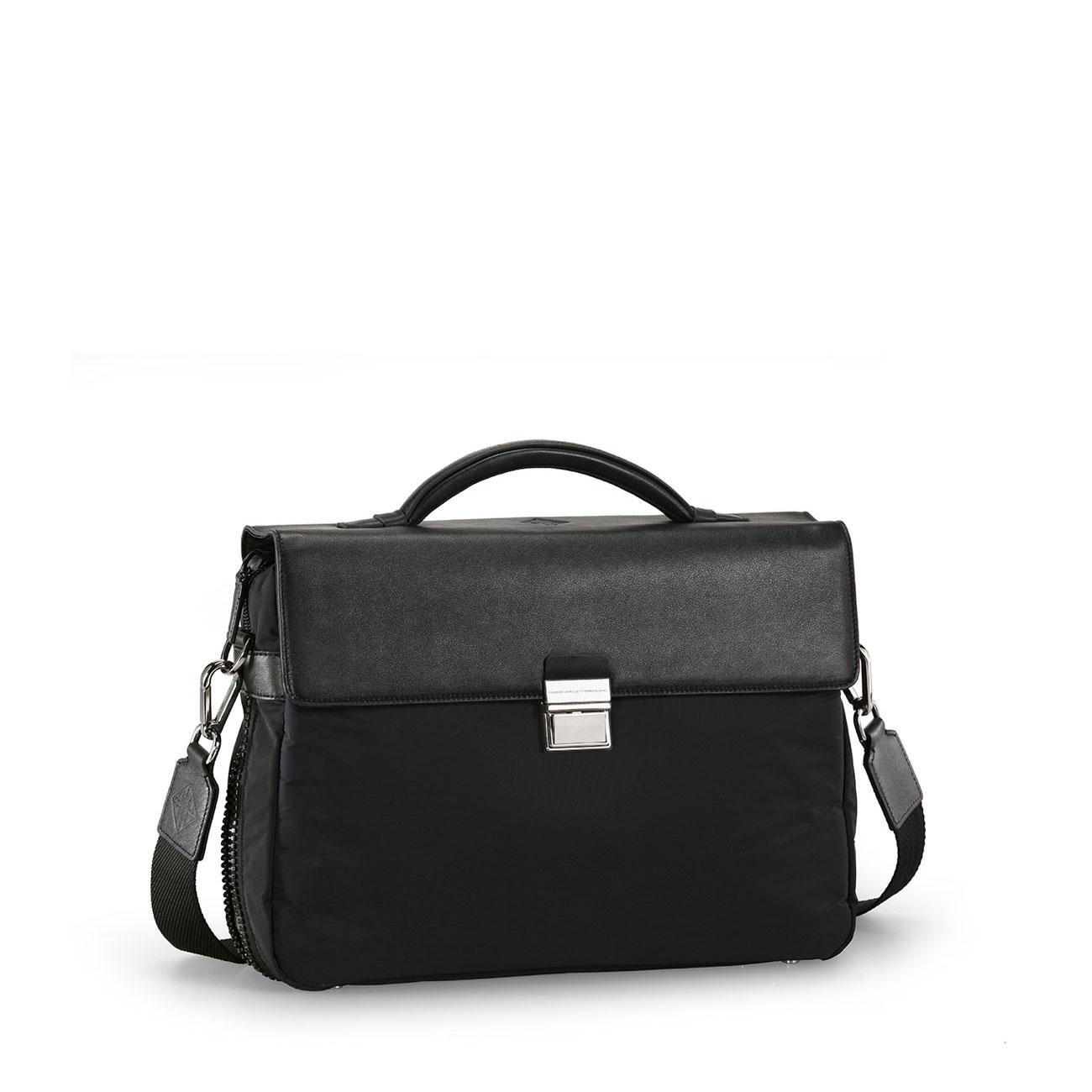 flap-briefcase-s