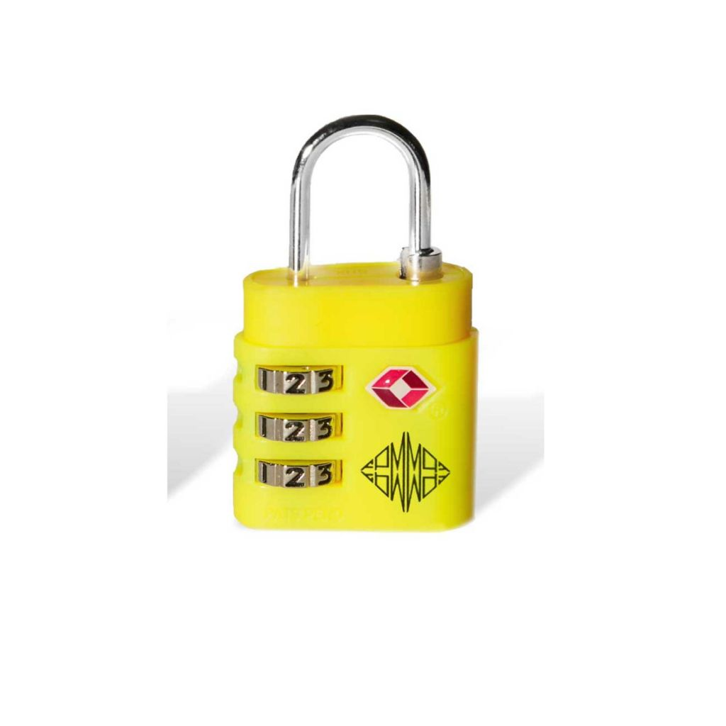 FPM-bank-accessories-padlocks
