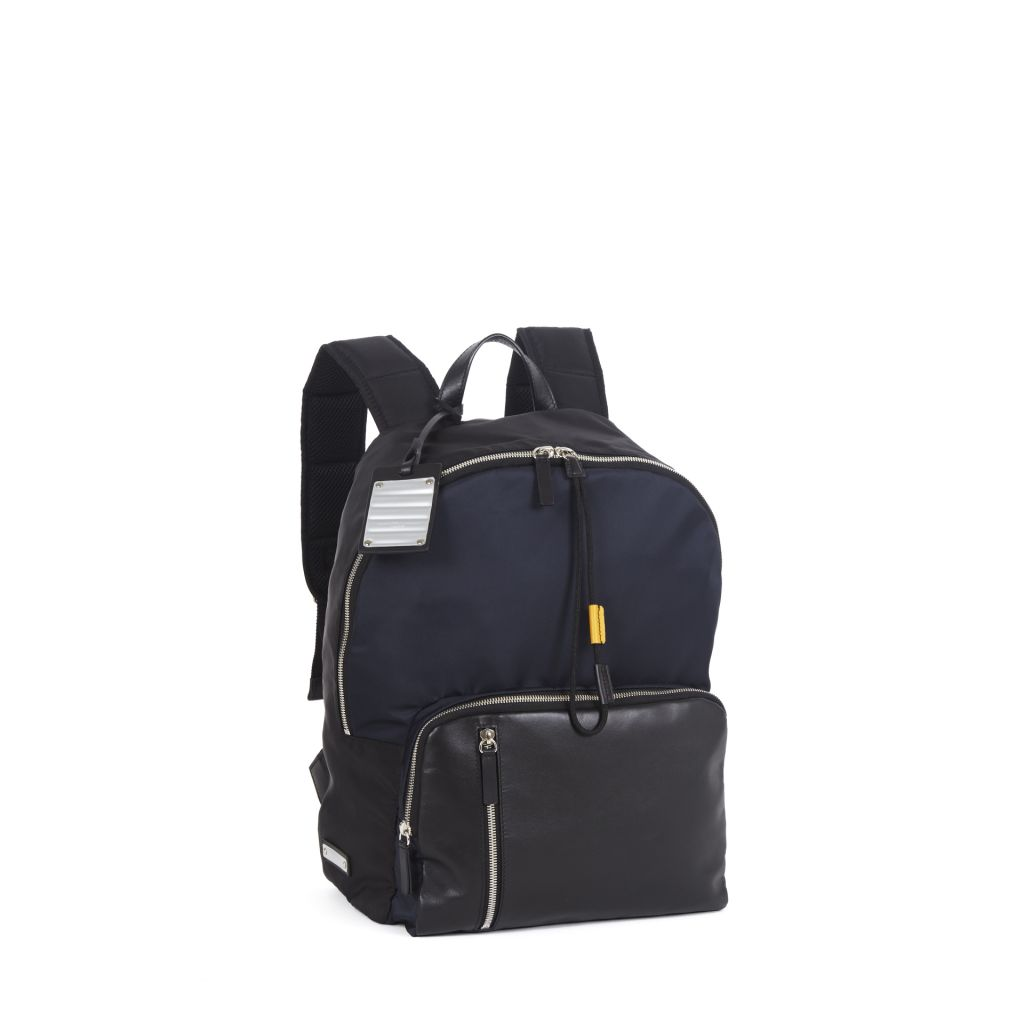 FPM-bank-on-the-road-pc-bts-backpack