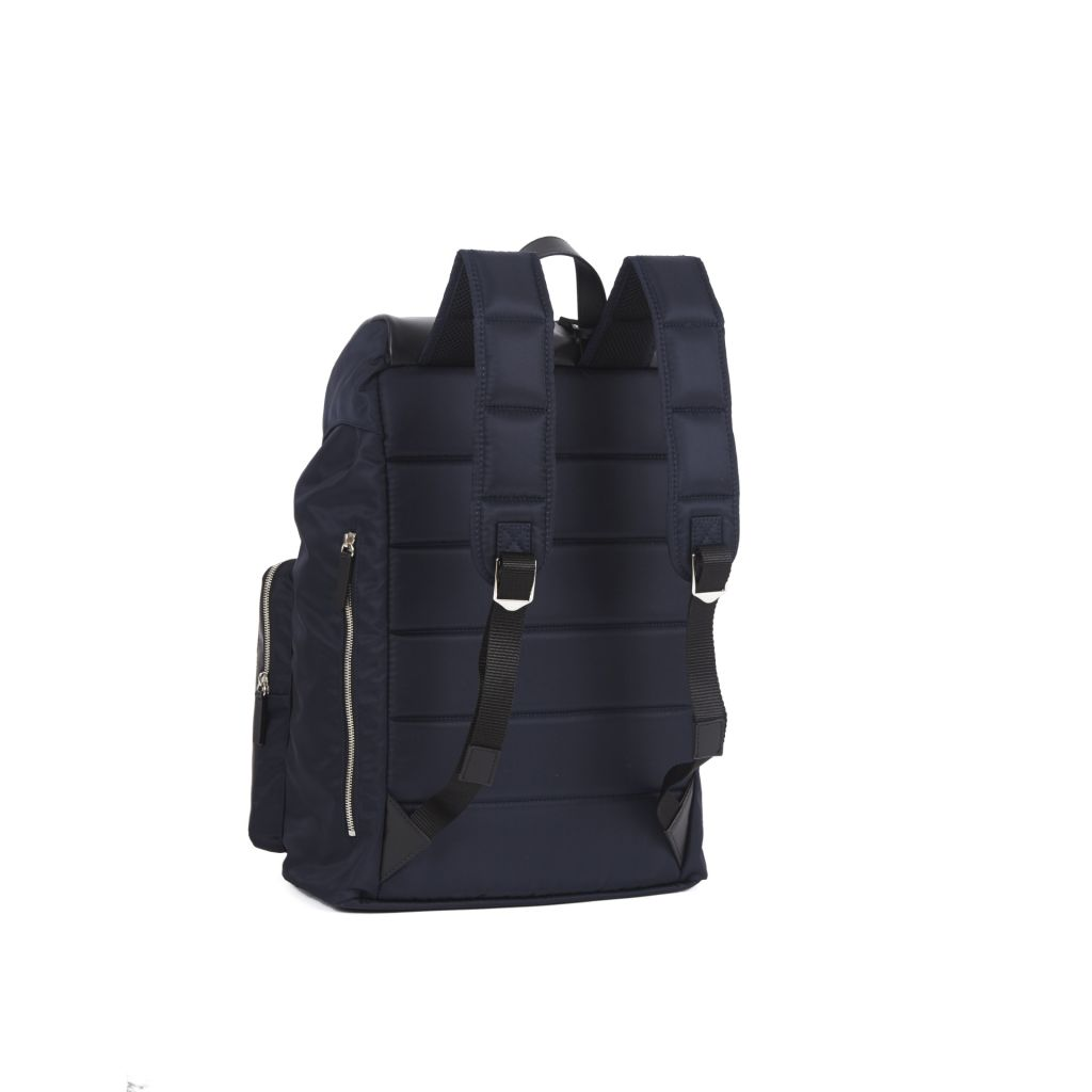 FPM-bank-on-the-road-pc-backpack-l