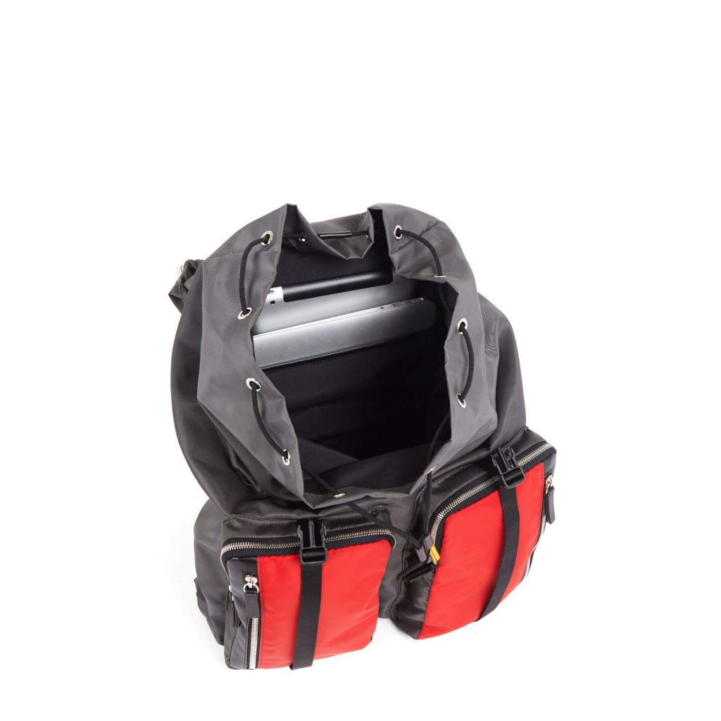 FPM-pc-backpack-l