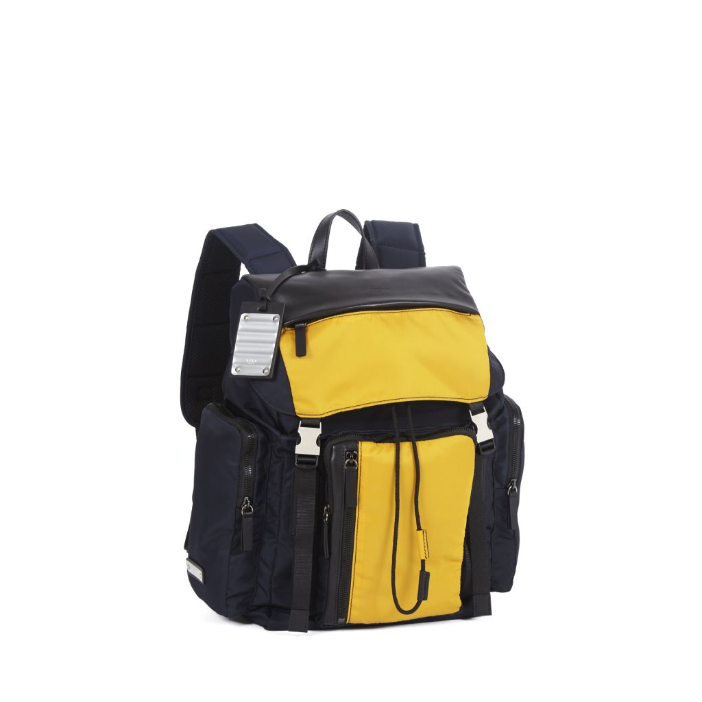 FPM-bank-on-the-road-pc-backpack-m