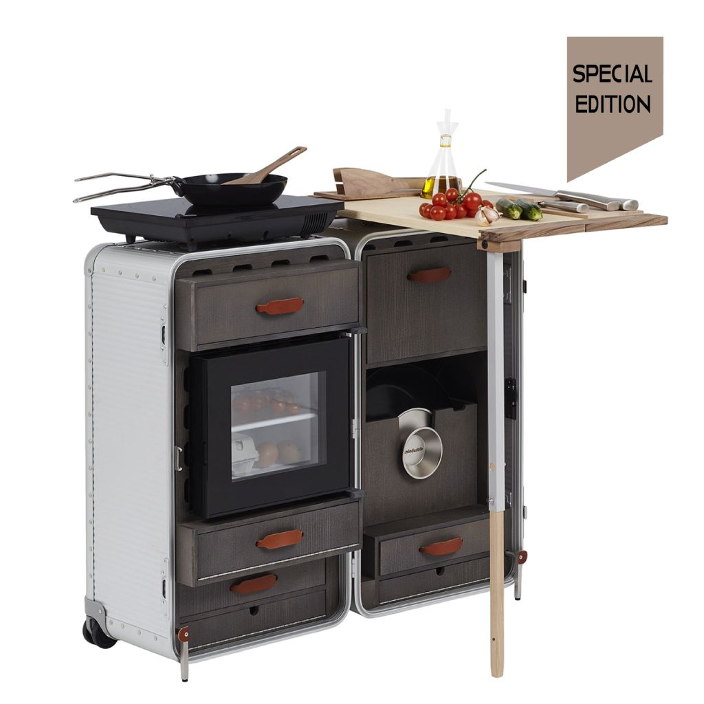 FPM-special-editions-cookstation