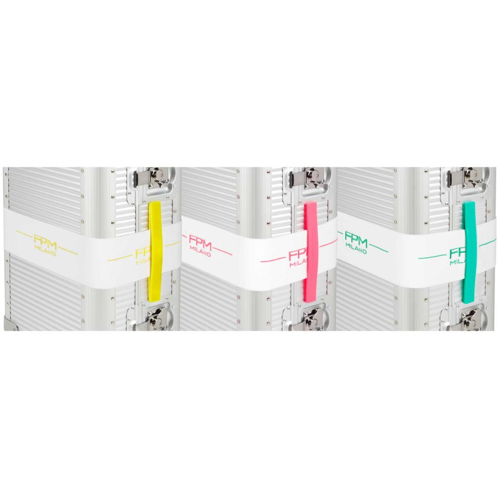FPM-bank-s-fluo-accessories-elastic-straps-size-m