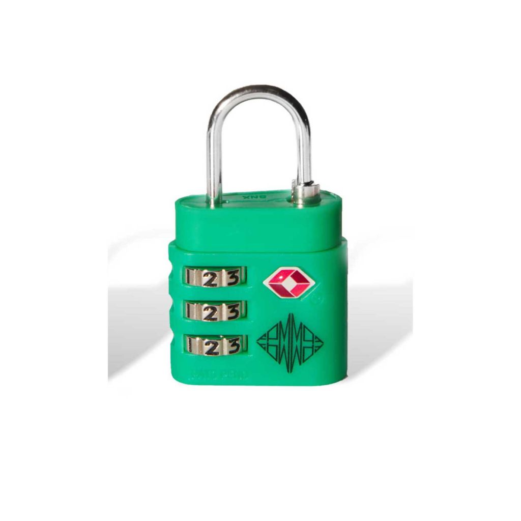 FPM-bank-s-padlock