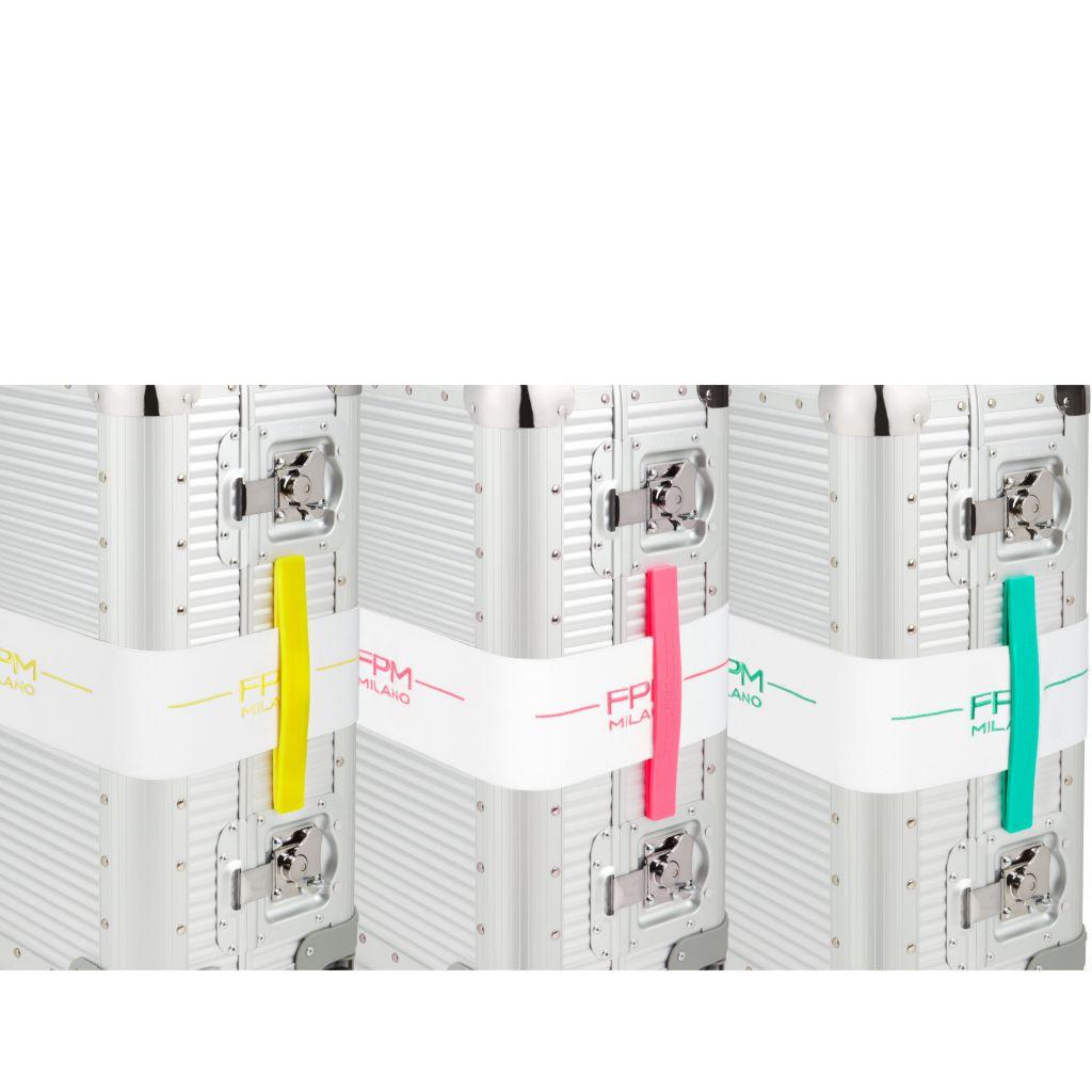 FPM-elastic-strap