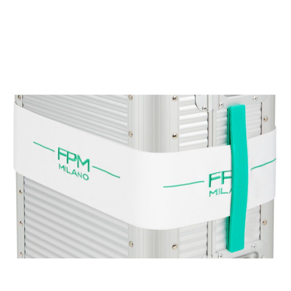 FPM-elastic-strap-size-s