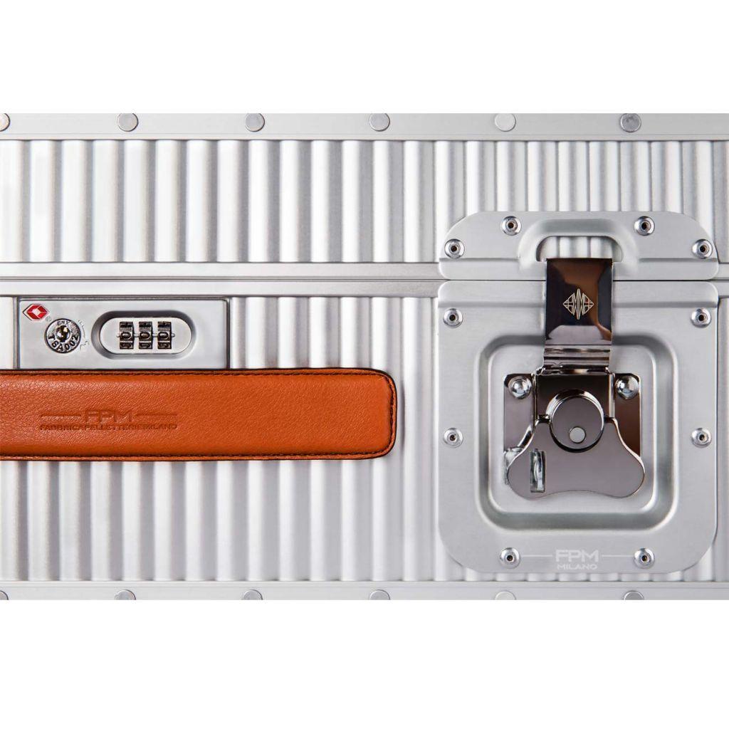 FPM-bank-spinner-68