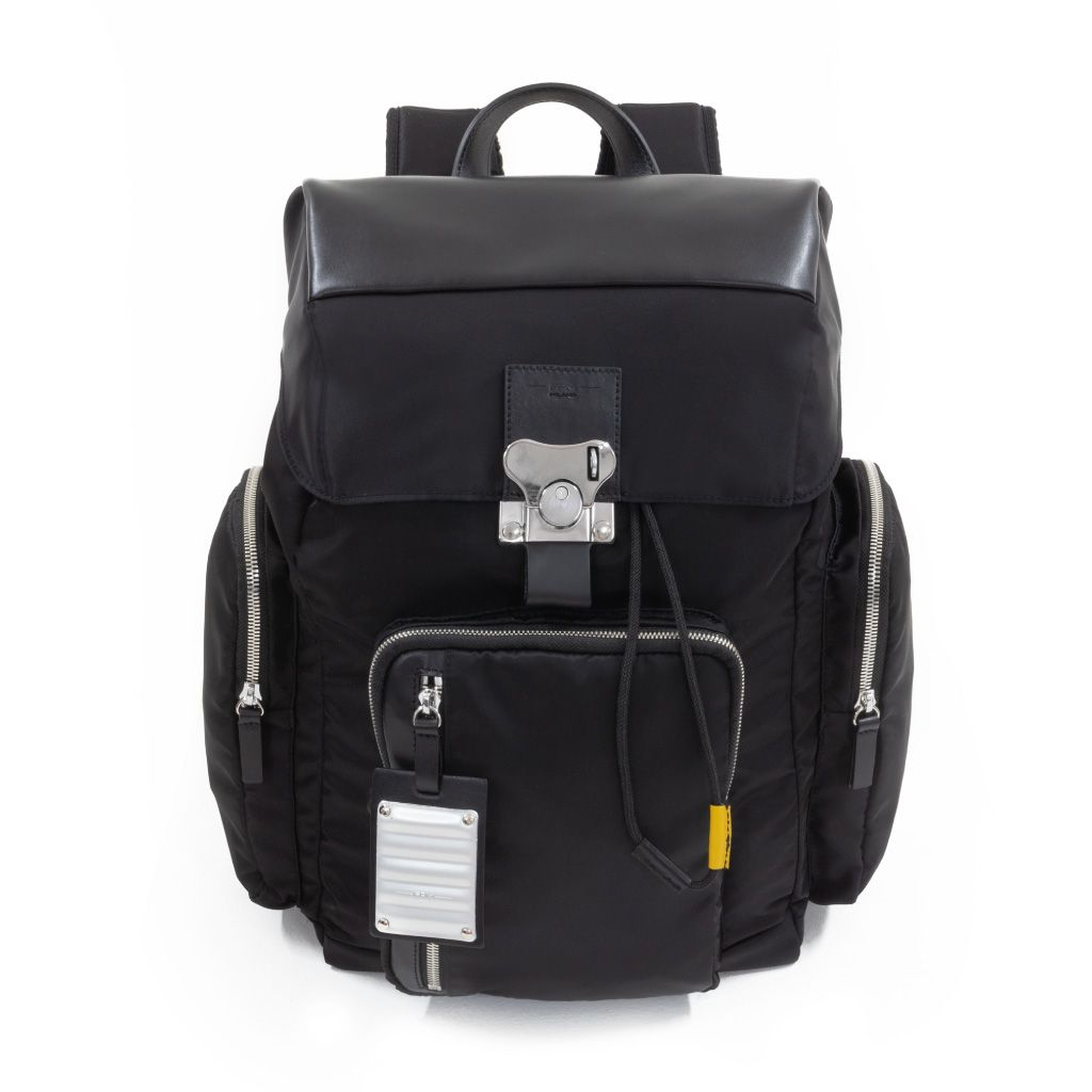 FPM-butterfly-pc-backpack-m