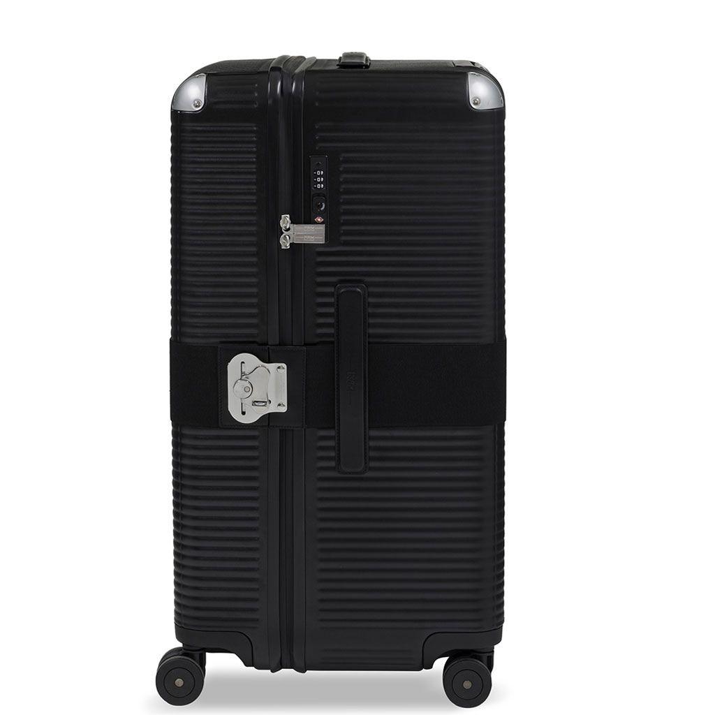 FPM-bank-zip-trunk-on-wheels-l